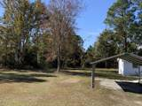 1138 Black Creek Boulevard - Photo 17