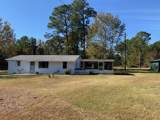 1138 Black Creek Boulevard - Photo 19