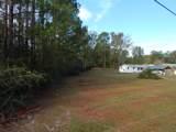 1138 Black Creek Boulevard - Photo 9