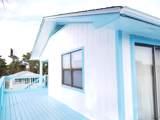 304 Gulf View Drive - Photo 2