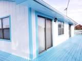 304 Gulf View Drive - Photo 3