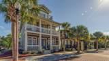 202 Seacrest Beach Boulevard - Photo 1