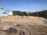6904 County Rd 30A - Photo 10