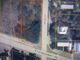 6904 County Rd 30A - Photo 11