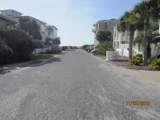 6904 County Rd 30A - Photo 13