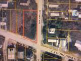6904 County Rd 30A - Photo 16