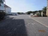6904 County Rd 30A - Photo 7