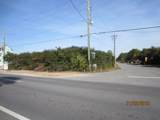 6904 County Rd 30A - Photo 8