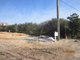 6904 County Rd 30A - Photo 9