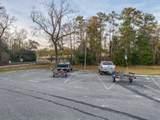 TBD Big Cedar Road - Photo 10