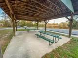 TBD Big Cedar Road - Photo 7