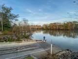 TBD Big Cedar Road - Photo 9