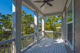 560 Gulfview Circle - Photo 6