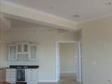 124 Miracle Strip Parkway - Photo 13