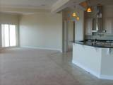 124 Miracle Strip Parkway - Photo 4