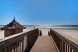 15200 Emerald Coast Parkway - Photo 45