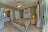 17545 Front Beach Road - Photo 10