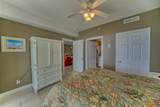 17545 Front Beach Road - Photo 11