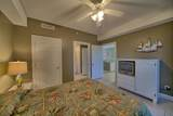 17545 Front Beach Road - Photo 16