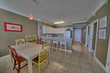 17545 Front Beach Road - Photo 18