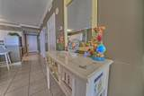 17545 Front Beach Road - Photo 19