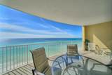 17545 Front Beach Road - Photo 22