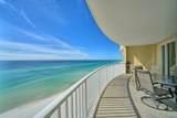 17545 Front Beach Road - Photo 23