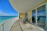 17545 Front Beach Road - Photo 24