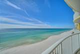 17545 Front Beach Road - Photo 25