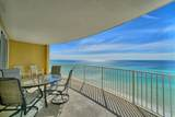 17545 Front Beach Road - Photo 31