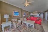 17545 Front Beach Road - Photo 32