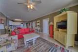 17545 Front Beach Road - Photo 33