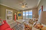 17545 Front Beach Road - Photo 36
