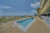 17545 Front Beach Road - Photo 48