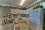 17545 Front Beach Road - Photo 5