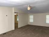 101 Karly Lane - Photo 14