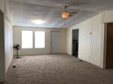 101 Karly Lane - Photo 15