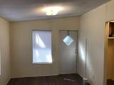 101 Karly Lane - Photo 19