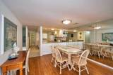 777 Sundial Court - Photo 10