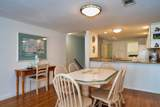 777 Sundial Court - Photo 11