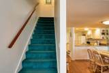777 Sundial Court - Photo 12