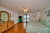 777 Sundial Court - Photo 13
