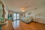 777 Sundial Court - Photo 14