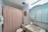 777 Sundial Court - Photo 24