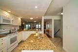 777 Sundial Court - Photo 4