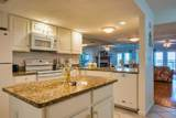 777 Sundial Court - Photo 5