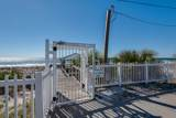 2800 Scenic Gulf Drive - Photo 2