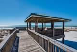 2800 Scenic Gulf Drive - Photo 3