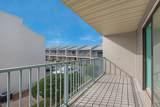 2800 Scenic Gulf Drive - Photo 31