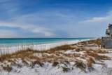 2800 Scenic Gulf Drive - Photo 4